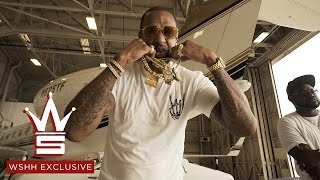 "Slim Thug ""King"" (WSHH Exclusive - Official Music Video)"