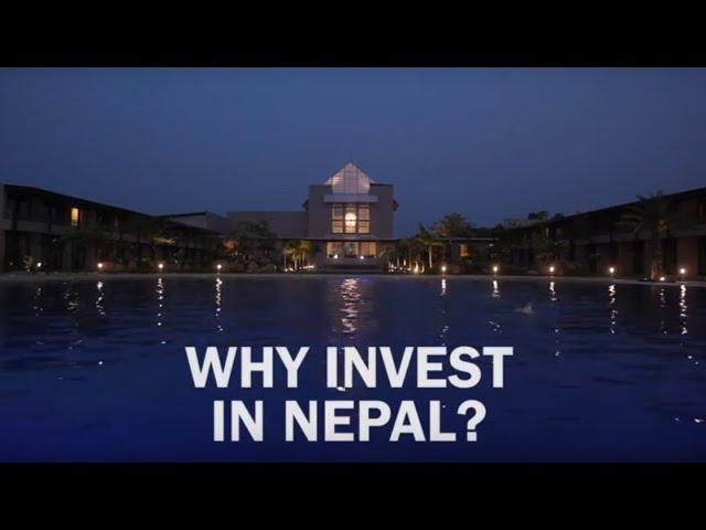 Overseas Nepalis are not impressed