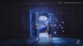 Most Epic Music: A WORLD BEYOND | by Rok Nardin