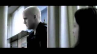 Yo te Extrañare(Video Oficial)