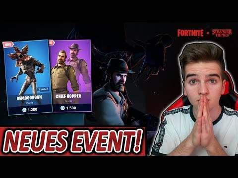 Fortnite Bulletin Boards