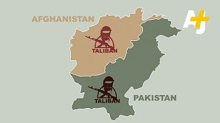 Pakistani Taliban Explained
