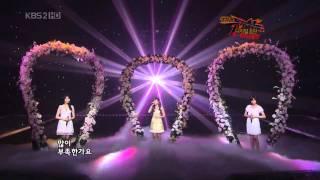 [Full HD] Oppa Nappa SNSD Jessica Tiffany SeoHyun