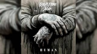 Rag'n'Bone Man Human Official Instrumental