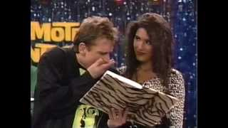 MTV Remote Control 1989 (Full Episode)