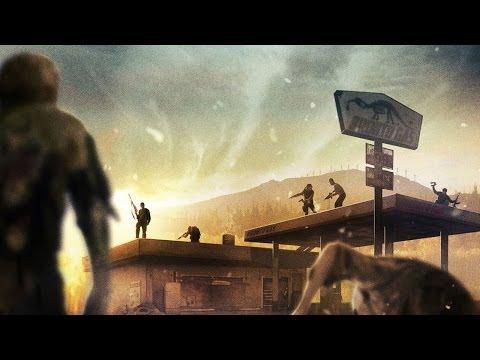 State of Decay: Lifeline - DLC Trailer