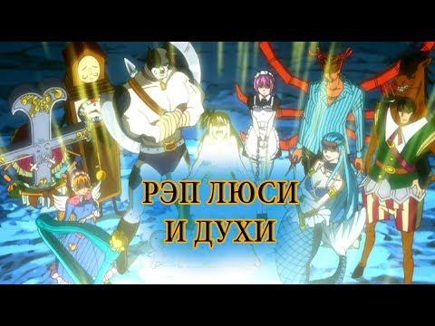 Герой меча и магии 7 скачать через торрент