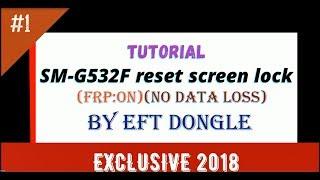 how to hard reset samsung g532f - Самые лучшие видео