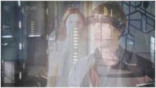 Звездные врата: Атлантида, Девушки Джона Шеппарда.