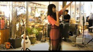 Aimyon - Marigold Cover by Saki Misaka 愛繆 - 金盞花 三阪 咲