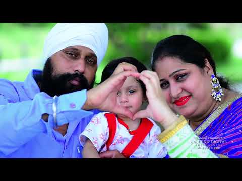 Download Jai Hind Photo Studio Iti Si Hasi Itti Si Khushi