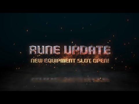 MU Origin 2 Gets a New Rune, Monsters, and a Stigma Summon System in Huge 5.0 Update