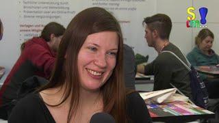 Autoren FAQ - Sophia Wagner im Interview - Spiel doch mal...! - Spielwarenmesse - Nürnberg