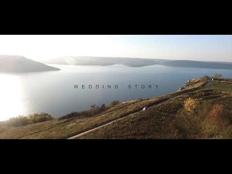 VOROBEY FILM, відео 2