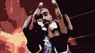 2Pac - Fuck 'Em All (D-Ace Remix)