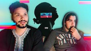 PREMIERE ECOUTE   Lomepal   La Vérité (Feat. Orelsan)