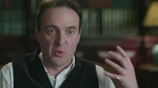 World War II Witness To War S01E02 Battle Of Britain