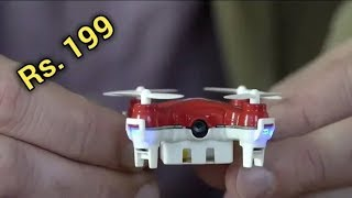 Best camera drone under 200 sky neno drone jatt ultra