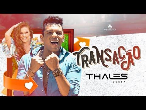 Transação – Thales Lessa