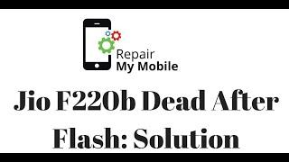 dead after flash - Kênh video giải trí dành cho thiếu nhi