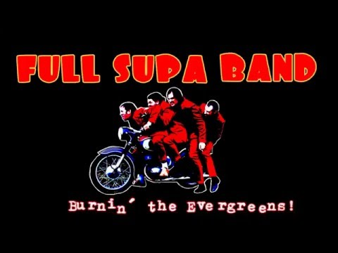 download lagu mp3 mp4 Full Supa Band, download lagu Full Supa Band gratis, unduh video klip Full Supa Band