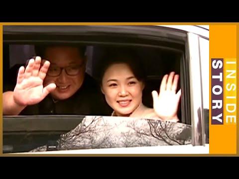 🇰🇵 🇨🇳 Has N Korea won vital China support before the Trump summit? | Inside Story