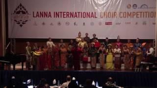 PSM UMB - TARI INDANG (Arr. Muhammad Arif Aminuddin)