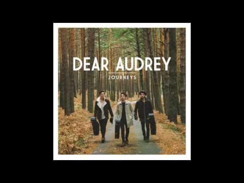 Dear Audrey - Santa Maria Bay