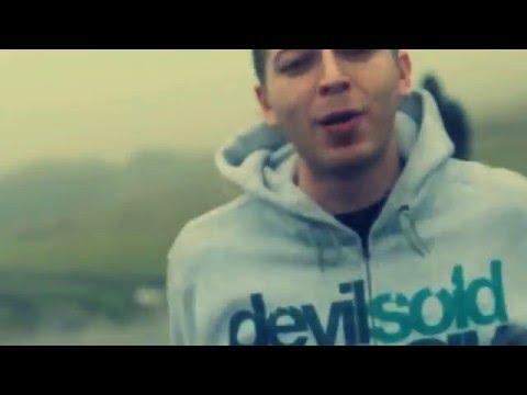 Oxxxymiron - Полигон (Горгород) [Music Video]