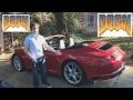 Miten pelata Doomia Porschella