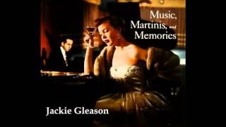 "Jackie Gleason ""I Remember You"" (1954) stereo"