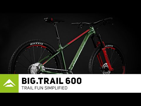 21 BIG TRAIL 500 LG(17) - TEAL-BLUE(LIME/SILVER-BLUE)