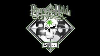 Cypress Hill 25 (Trailer)