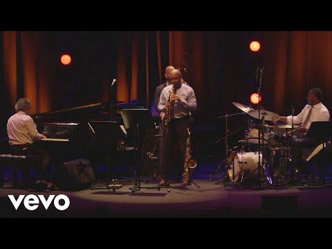 Branford Marsalis Quartet Snake Hip Waltz