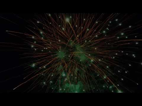 Video Firework Displays Wedding Fireworks UK Wide