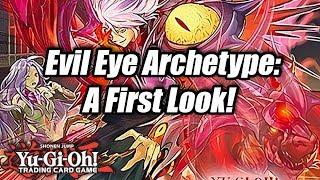Yu-Gi-Oh! Meta Analysis: October 16, 2017! (Pre-YCS Dallas