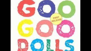 Goo Goo Dolls - Don't Fear the Reaper
