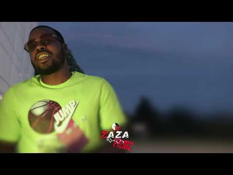 "Jizzel ""Same N*gga"" (Official Music Video)"