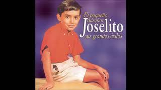Joselito - El Pastor  1961
