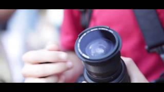 preview picture of video 'Bizerte, Tunisia - 500px Global Photo Walk 2014'