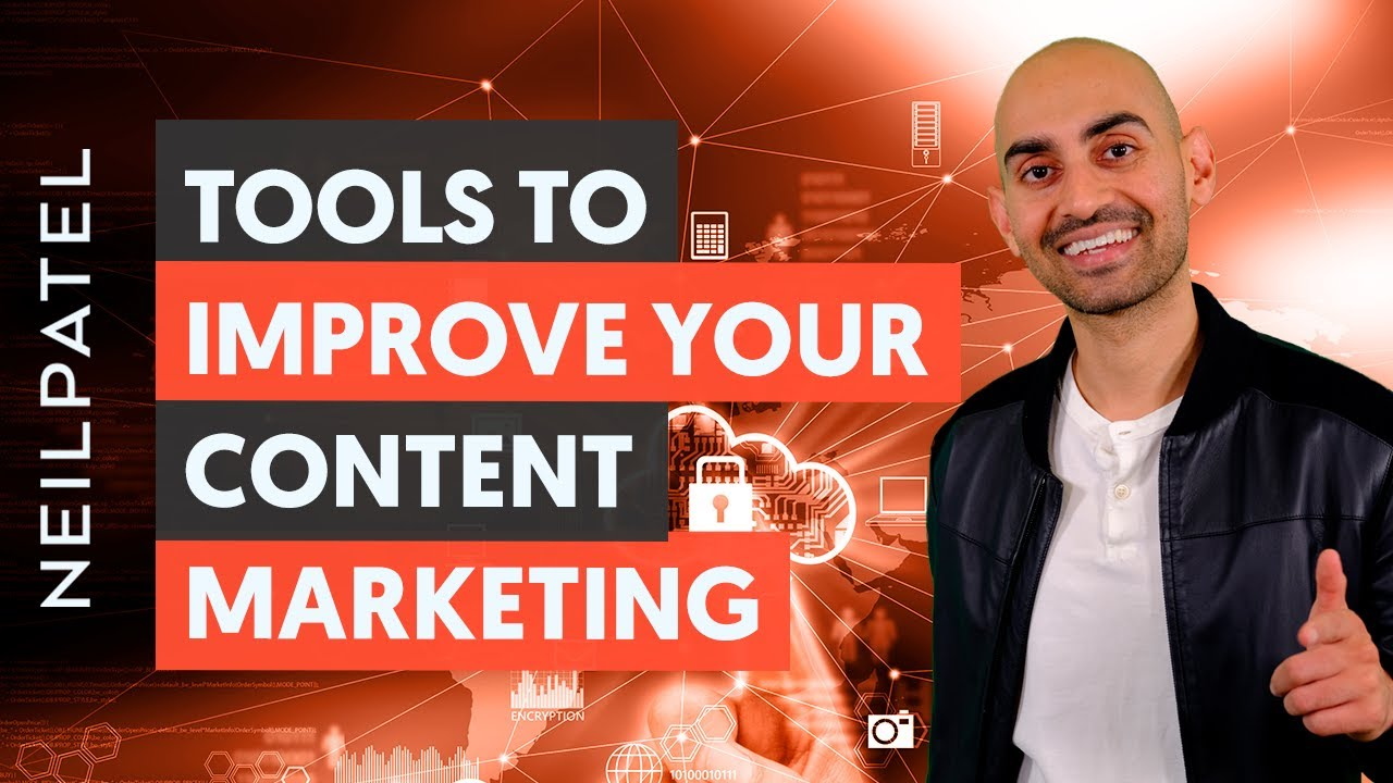 How to Improve Your Content Using Tools