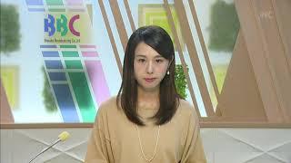 7月3日 びわ湖放送ニュース