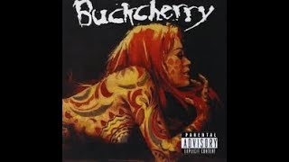 Buckcherry - Fastback 69 [explicit]