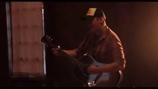 """""""I Can Still Make Cheyenne"""" - George Strait (Travis Denning cover)"""