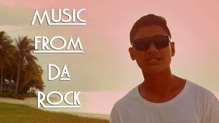 Nato Brothers - UA OU ILOA NEI featuring Offix - Official Music Video