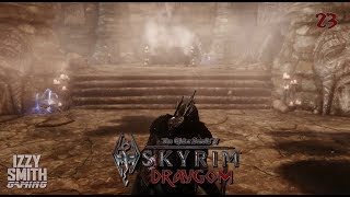 Skyrim SE Draygom - Ep 23 - Red Eagle Part Two