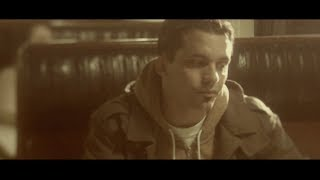 Atmosphere -  You (Official Video)