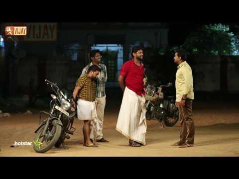 Saravanan-Meenatchi-09-02-16