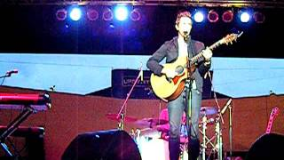 Andy Grammer - The Pocket / New York