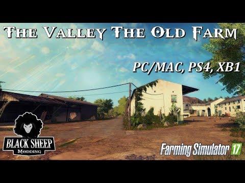 best farming simulator 17 maps? :: Farming Simulator 17 General
